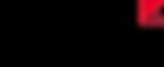 kaski_logo_horizontal_rgb.png