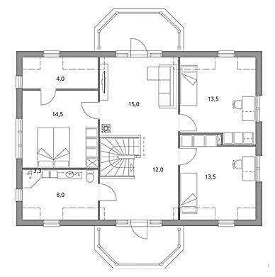 182-2.jpg
