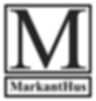 MarkantHus.jpg.jpg