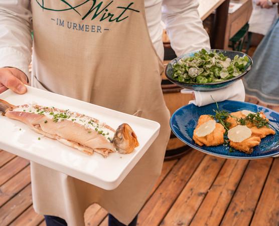 Seesaibling und Knusperhühnerschnitzel.jpg
