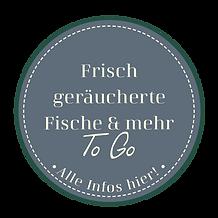 Räucherfischbutton.png