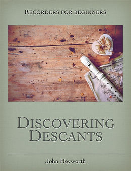 Discovering_Descants1.jpg