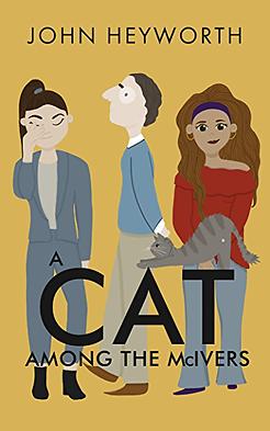 CAT BOOK IMAGE_.png