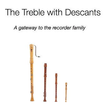 Treble_with_descants_Volume_1.jpg
