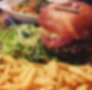 festive burger.jpg