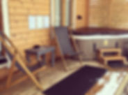 lodge hot tub.jpg