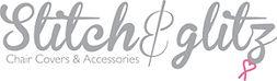 Stitch & Glitz logo.jpg