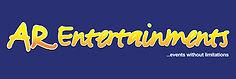 AR_Ents_Logo-Strapline.jpg