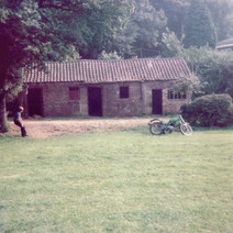 Whinstoneview 1975.jpg