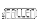 NEW  - The Fallen 2009 Logo Transparent.