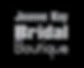 Joanne Kay logo.png