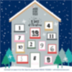 12 Days of Christmas numbers.jpg