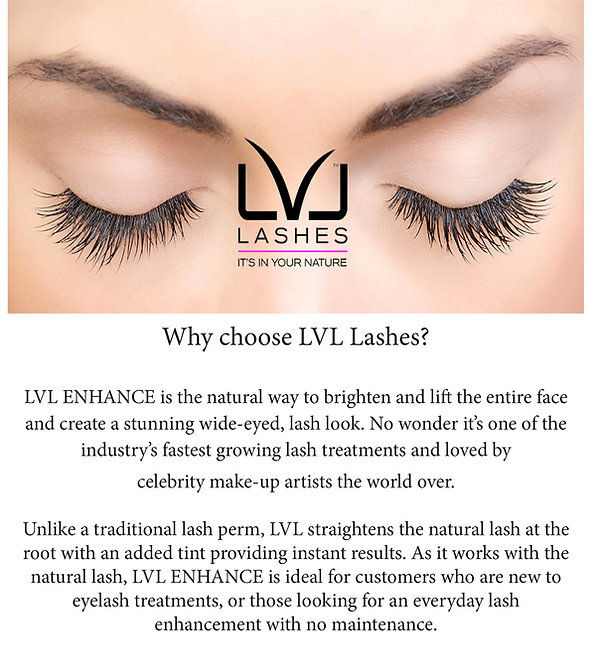 LVL LASHES.jpg