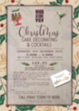 CHRISTMAS CAKE&COCKTAILS.jpg