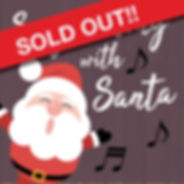 sing a long sold out.jpg
