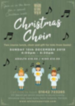 WV_Christmas Choir 19.jpg