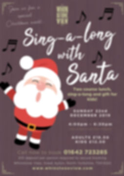 WV_Sing-a-long with Santa 19.jpg