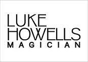 Logo Magician.jpg