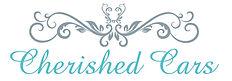 cherished cars logo.jpg