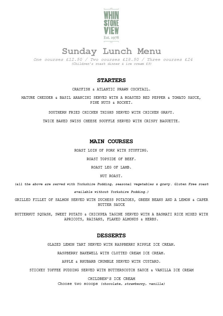WV_Sunday Lunch Menu SEP 19_TH web.jpg
