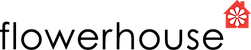 flowerouse logo.png