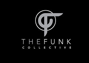 FUNK COLLECTIVE.jpg