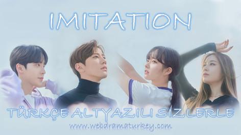 Imitation 6. Bölüm