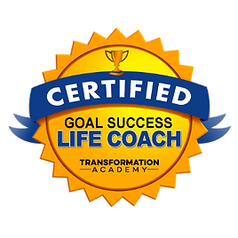 Goal Success Badge.png