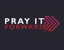 Pray it forward logo.jpg
