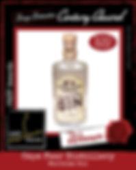 DD-C-Cape-Fear-Distillery-Maritime-Gin.j