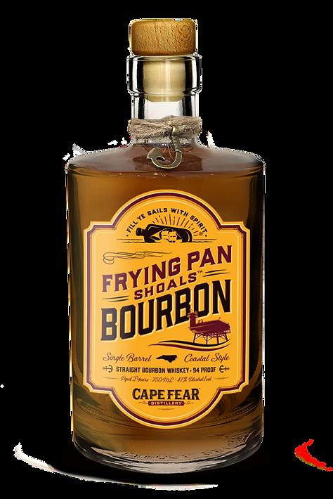 BourbonSingle.png