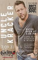 Uncle Kracker Poster.png