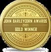 Gold Winner2021.png