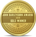 Gold Winner BarleyCorn.png