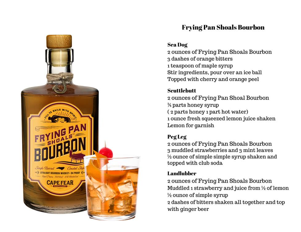 Spirit Drinks for Website (4).png