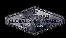 las vegas global spirit silver.png