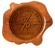 Bronze Award Stamp.png