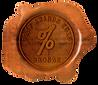 Bronze Award Stamp.png