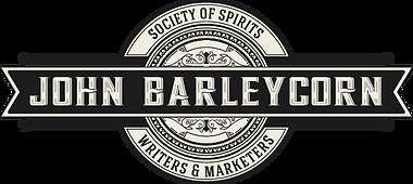 Barleycorn logo_1.png