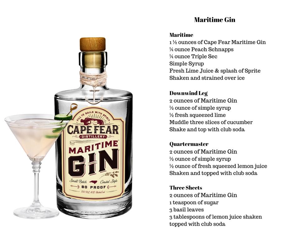 Spirit Drinks for Website (2).png