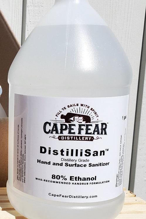 DistilliSan 1 Gallon