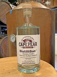 Cape-Fear-Distillery_DistilliSan-2-scale