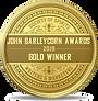Gold Winner BarleyCorn.png