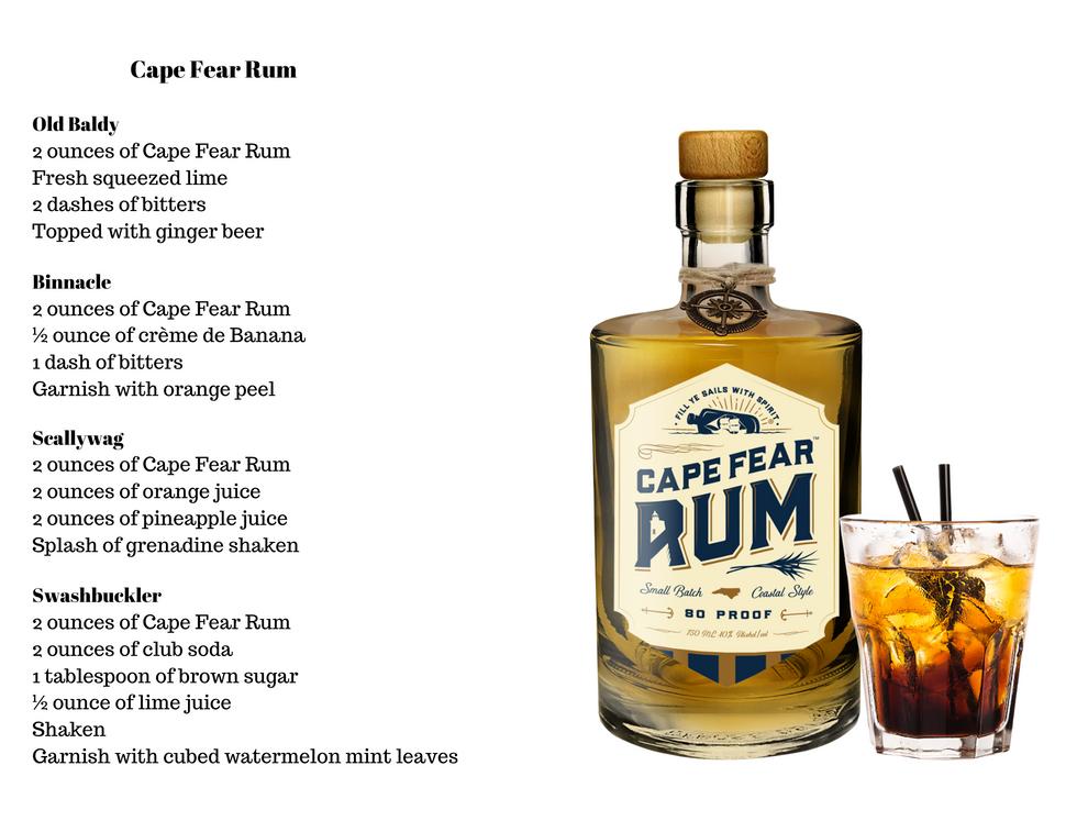 Spirit Drinks for Website (3).png
