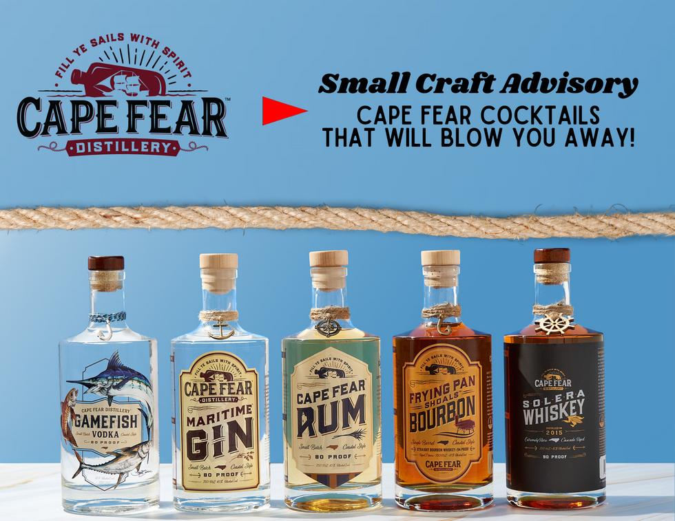 Spirit Drinks for Website.png