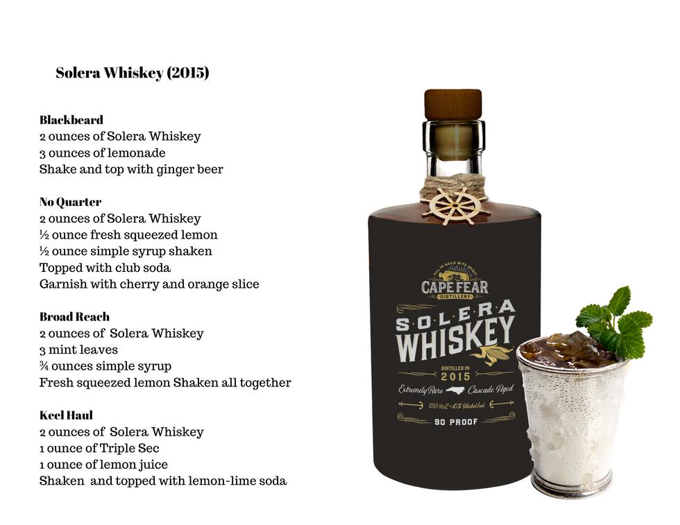 Spirit Drinks for Website (5).png
