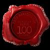 Century Award Stamp.png