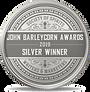Silver Winner BarleyCorn.png