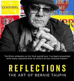 Bernie Taupin.jpg