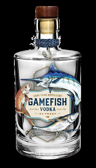 GameFishNoGlasspng.png